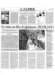 Extremo Sul Italiano