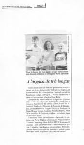 Jornal ZH 9.12.06