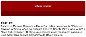 MAOS - Folha SP 27fev13