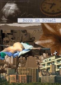Filme_Born_in_Brazil