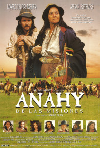 anahy