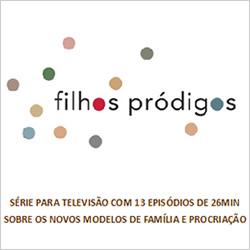 cartaz_prodigos