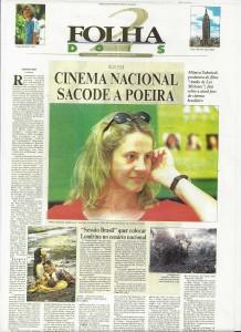 anahy_folha de londrina_06-11-97
