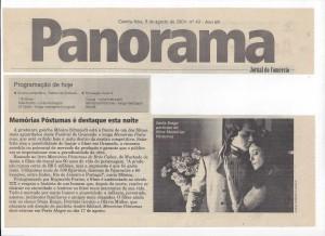 memorias jornal do comercio_09_08_01