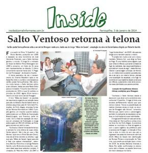 MAOS_informante_03-01-14