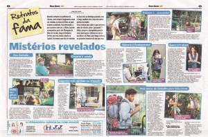 14.05.03_Diario Gaucho