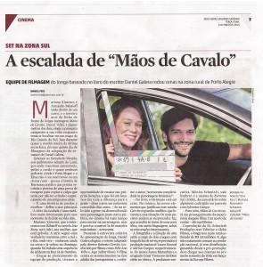 14.05.06_ZH_Segundo Caderno