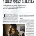Revista de Cinema_pg28