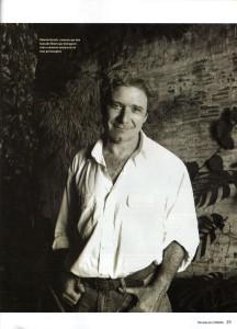 Revista de Cinema_pg29