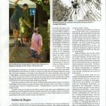 Revista de Cinema_pg30